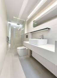 small victorian cottage transformed into a tiny light filled home small cottage bathroom design as curtain cottage