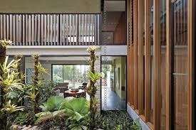 home garden interior design green at garden house architectureau