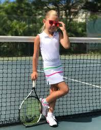 white tennis dresses for juniors other dresses dressesss