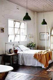 industrial chic bedroom ideas industrial decor ideas design guide froy blog
