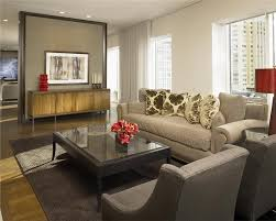 modern family rooms awesome contemporary family room furniture gallery liltigertoo com