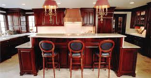 Kitchen Cabinets New Orleans by Kitchen Cabinets Columbus Ohio Kenangorgun Com