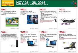 bluetooth speaker black friday deals costco black friday deals 2016 full ad scan the gazette review