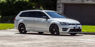 peugeot 308 range peugeot 308 range reshuffle coming golf r wagon rival unlikely
