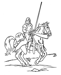 amazing medieval coloring pages 22 coloring pages adults