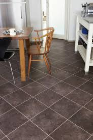 Karndean Laminate Flooring 40 Best Vinyl Flooring Images On Pinterest Vinyl Flooring