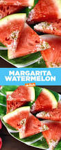 watermelon margarita recipe best margarita watermelon recipe how to margarita watermelon