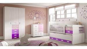 lit pour chambre lit pour bébé évolutif surélevé bc30 avec armoire glicerio so nuit