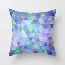 41 best design pillows images on pinterest cushions pillow