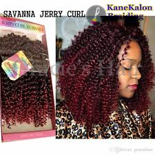 what is the best kanekalon hair for crochet braids crochet braids synthetic hair extensions afro kinky curly havana