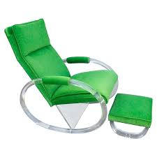 ottoman rocking chair with ottoman cushions rocking chair with