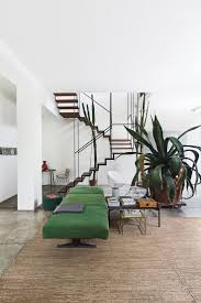 124 best somewhere that u0027s green images on pinterest architecture