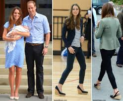 duchess kate stylist archives what kate wore