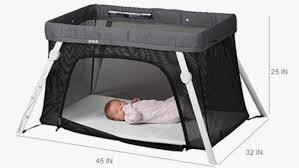 Babi Italia Convertible Crib Mediumitalic Baby Cribs Design