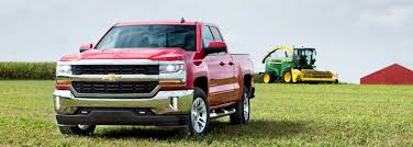 Chevy Silverado New Trucks - new chevy trucks cab u0026 bed differences in milwaukee wi griffin