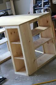 Convertible Desk Desk Appealing Fold Out Desk Plans Desk Furniture Desk Ideas