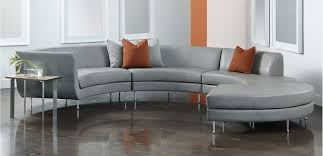 Floor And Decor Orange Park Scottsdale Contemporary Furniture Store Thingz Contemporary Living