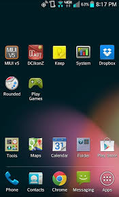 download themes for android lg the lg g2 has themes android forums at androidcentral com