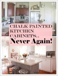 How To Seal Painted Kitchen Cabinets Sealing Painted Kitchen Cabinets Ideas Including Attractive