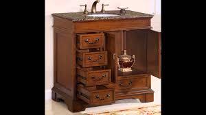 Lowes Bathroom Vanities With Sinks by Bathroom Bathroom Vanities Lowes Sink Cabinets Lowes Lowes