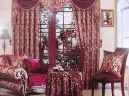 Crushed Velvet Fabric Upholstery Velvet Curtain Fabric Crushed Velvet Fabric Upholstery Fabric