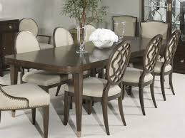 Rectangle Kitchen Table Rectangular Dining Tables U0026 Rectangular Tables Sale Luxedecor