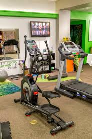 compact exercise room decor 45 exercise room decorating ideas