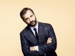 50 year old hollywoodhaircuts for men judd apatow disgusted by hollywood sexual misconduct allegations