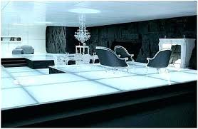 futuristic living room futuristic living room furniture resource furniture price list all