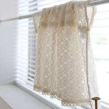 waverly kitchen curtains awesome waverly kitchen curtains ideas