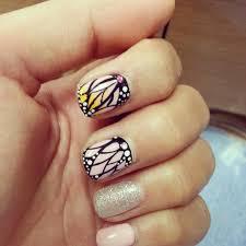 24 shellac nail art designs ideas design trends premium psd