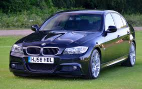 2012 bmw 335i horsepower bmw bmw 3 series black bmw 318i 2009 2008 bmw 3 series 328i 2009