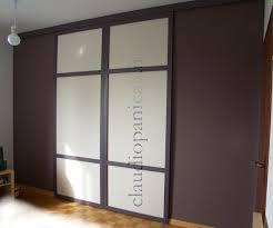 porte scorrevoli cabine armadio porte e pareti scorrevoli ante specchio plexiglas erp armadio a