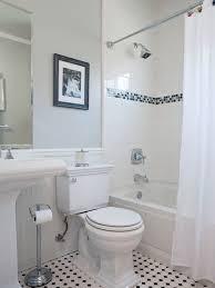 Tile Ideas For A Small Bathroom Bathroom Tiles For Small Bathrooms