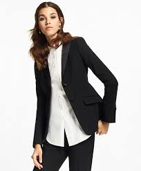 women u0027s suit separates and essentials brooks brothers