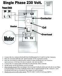 240v motor wiring diagram single phase nrg4cast