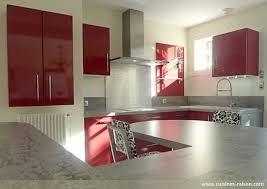 cuisine design moderne cuisine design moderne modele cuisine cbel cuisines
