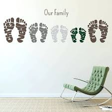 wall arts custom wall art quotes uk our family together forever wall arts our family personalised wall art stickers simple great nice themes wallpaper white quotes