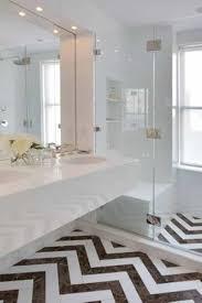 bathroom tile ideas with chevron tiles floor bathroom tile ideas