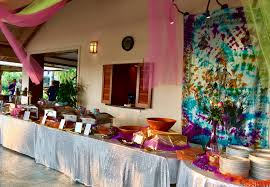 outrageous gourmet in kailua kona hawaii private chef catering