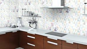 kitchen tiling ideas backsplash contemporary kitchen backsplash best contemporary kitchen ideas on