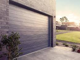 gliderol garage doors garage doors fittings perth