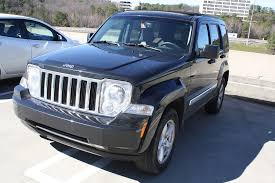 2011 jeep liberty limited 2011 jeep liberty limited 10