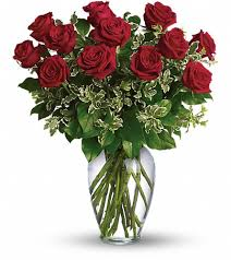 deliver flowers today flower shops el paso tx florist same day delivery angie s