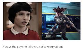 Nerd Meme Guy - the 12 most nerd tastic you vs the guy memes dorkly post