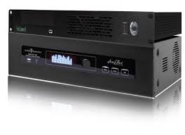 request serious play multiroom audio solution