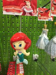 cool disney finds new ornaments at target wdw fan zone