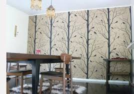 unique home decorating ideas for low budget home decor