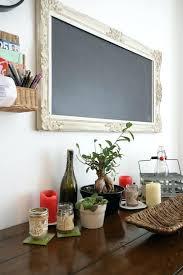 cadre cuisine tableau deco pour cuisine pour cuisine 25 best ideas about tableau
