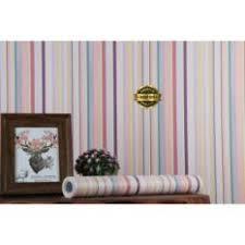 wallpaper dinding kamar pria stiker dinding online murah lazada co id